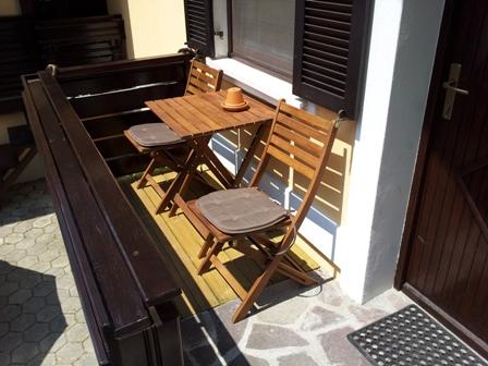 Apartma3_balkon1