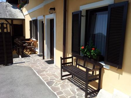 Apartma3_balkon