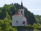 cerkev_sv_tomaza_loke