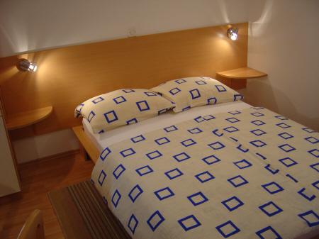 full_ap3_spalnica