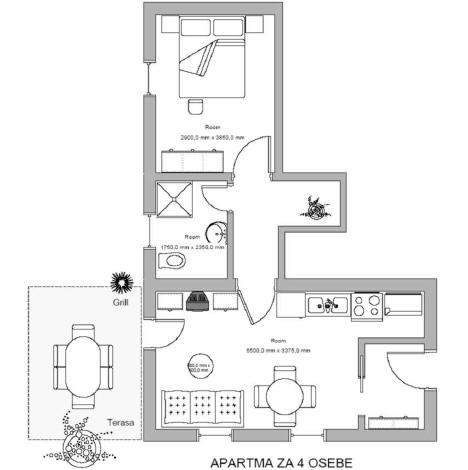 full_tloris_apartma_1
