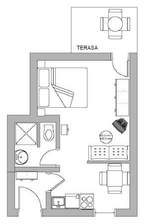 full_tloris_apartma_2