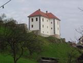 grad_celjski_grofje_tuhinj
