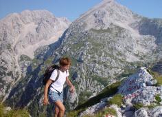planine_pohodnistvo