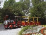 vlak_arboretum